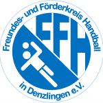 FFHD_Logo_mid_white_Background