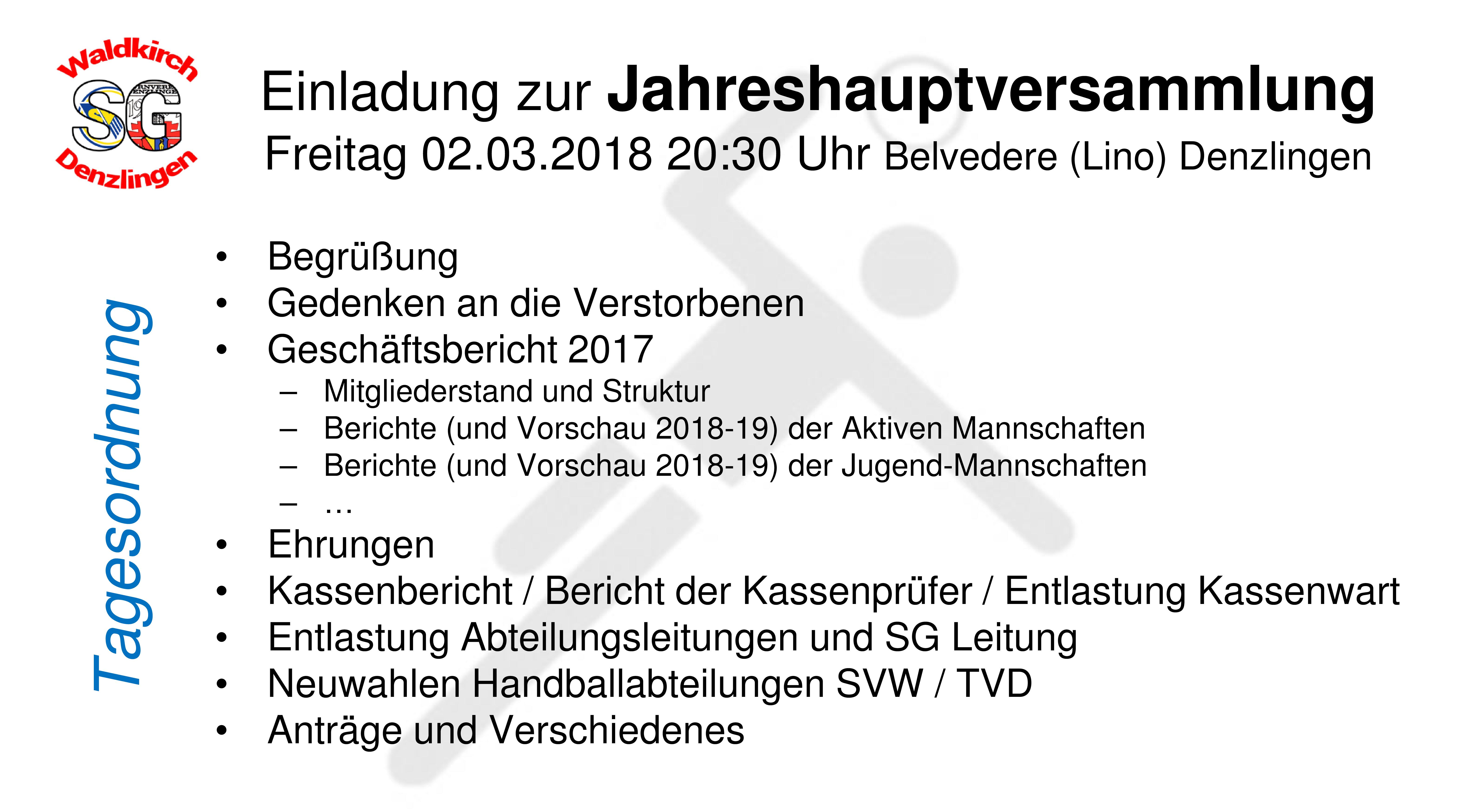 Nice Schach Verdienst Abzeichen Arbeitsblatt Vignette - Kindergarten ...