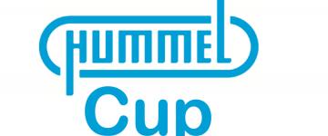 Hummel-Cup: Spielplan – Ergebnisse – Tabellen