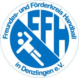 Freundes- und Förderkreis Handball in Denzlingen – Mitglieder- versammlung 2019