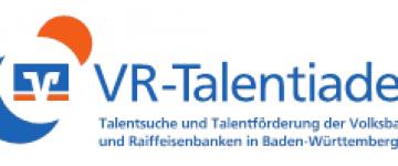 VR-Talentiade – Spielplan am 09.12. Kastelberghalle