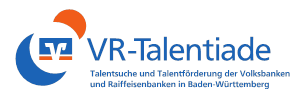 VR-Talentiade Auswahl