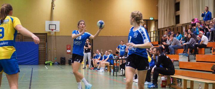 Fotos: D1 gegen Gutach – Wolfach