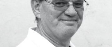 Manfred Bickel