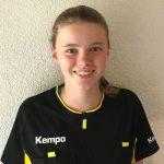 09-Katharina-Müller