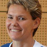 Katrin Lichtle 2019
